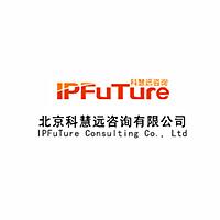 北京科慧远咨询有限公司